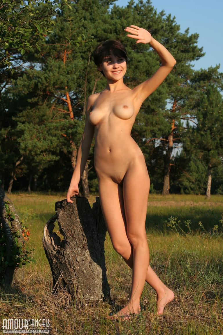 150 teen sex galleries ; free xxx nude