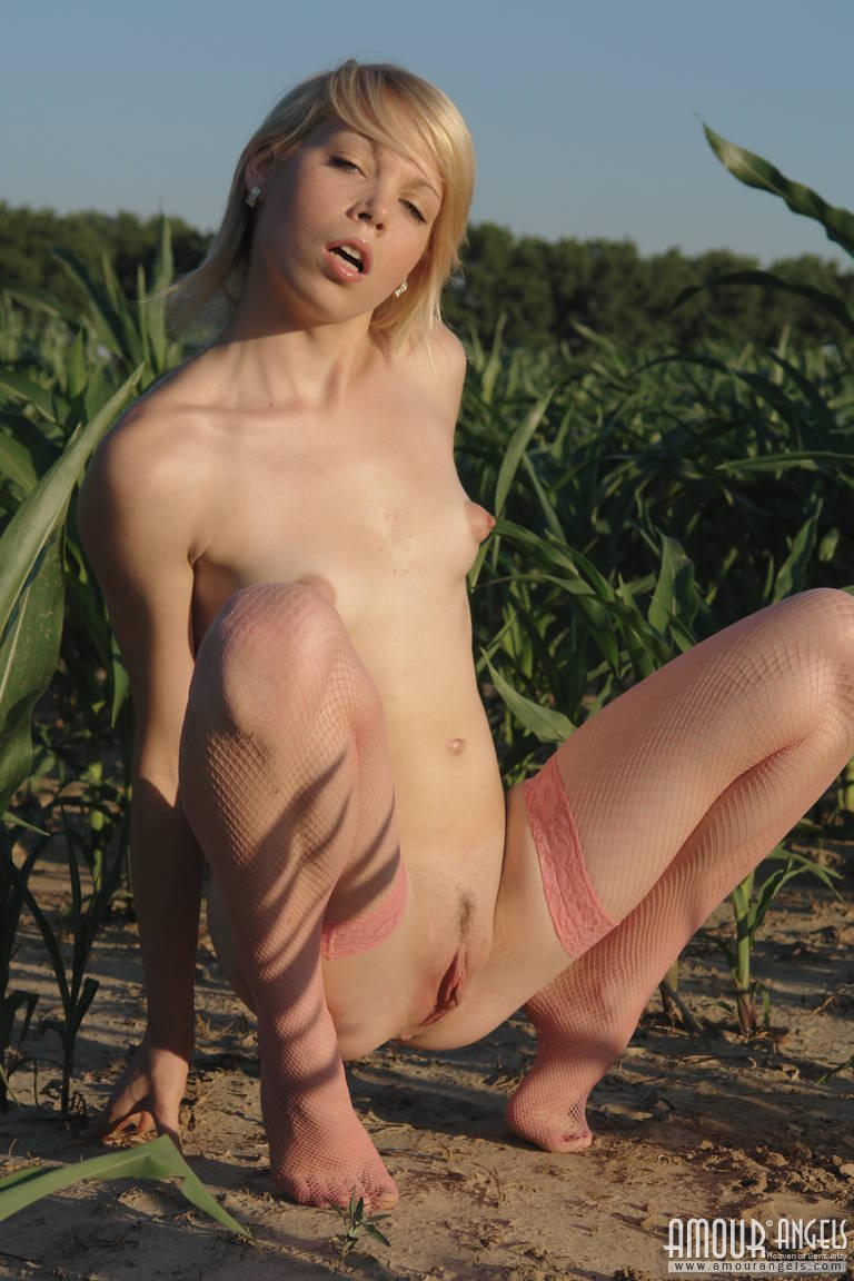 Penny flame nude porn pics