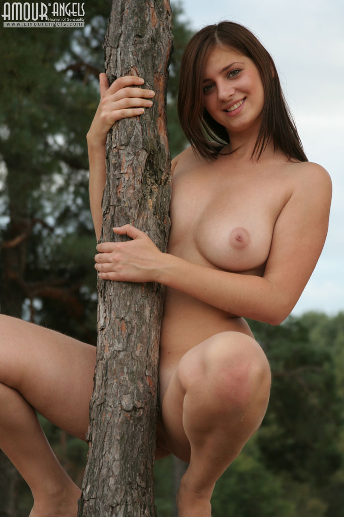 Hot russiangirls nude