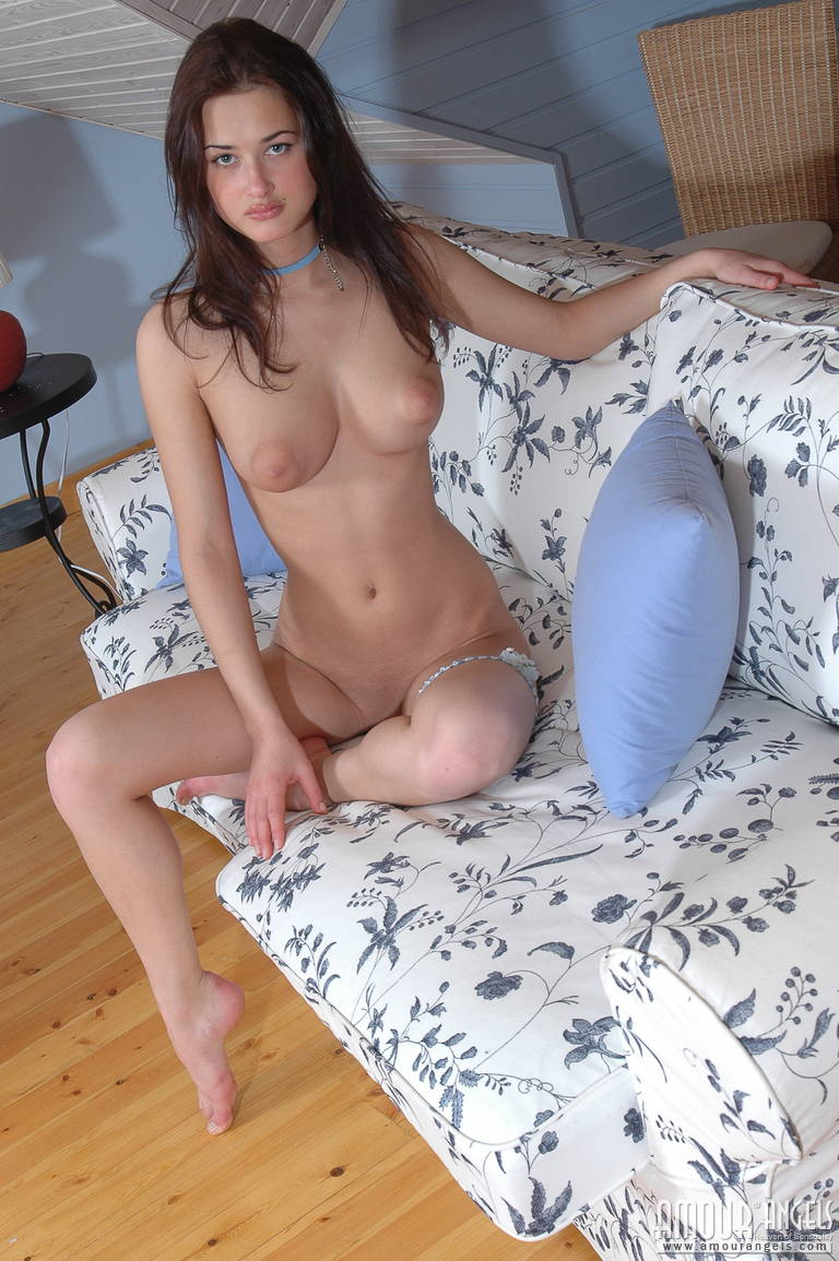 Ugly girls great nude bodies