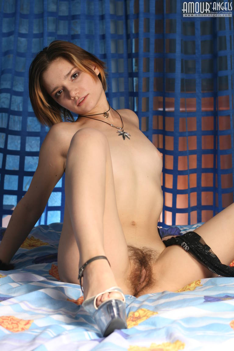 Choice adult video