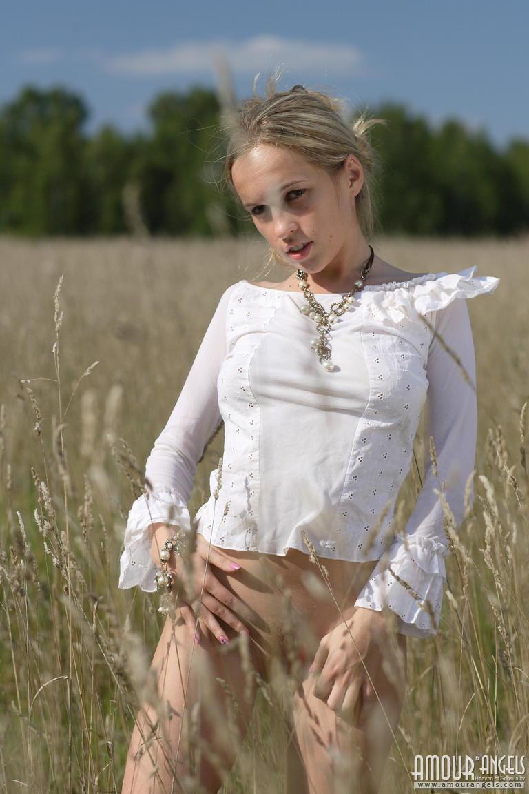 photography teen teen art nude
