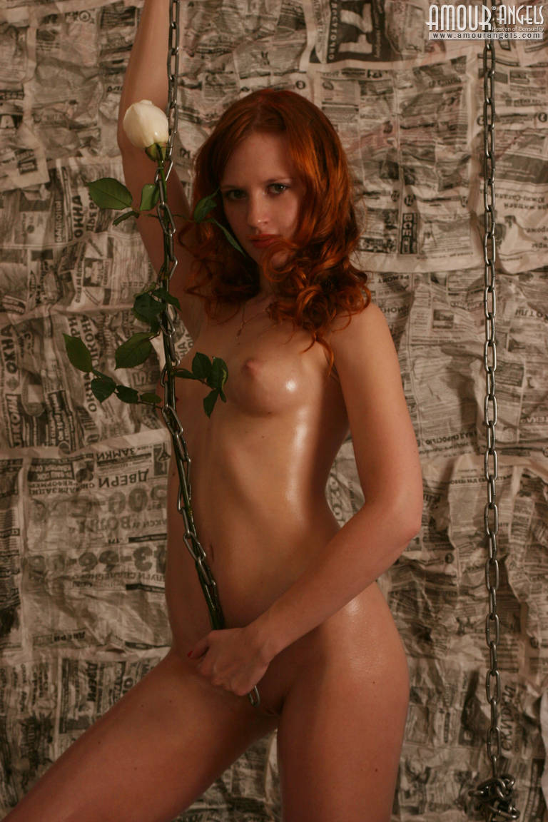 young russian nude little girls