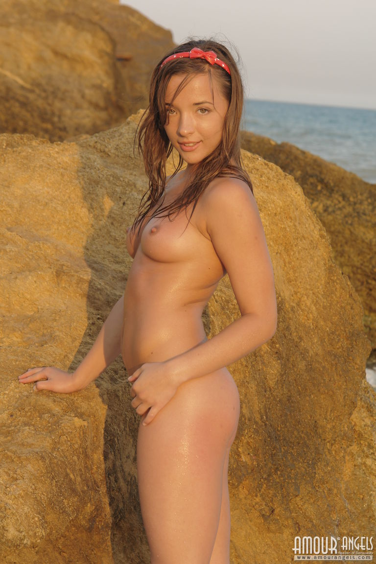 russian nudist video sample jpg 1500x1000