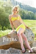 Cute Pietra
