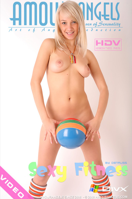 Think, Kristi amourangels in fantasy nude movie