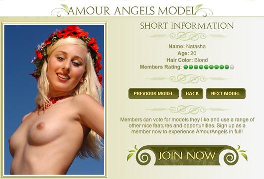 amourmodels sunny mabrey nude pics