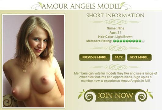 Rihan hot sex naked